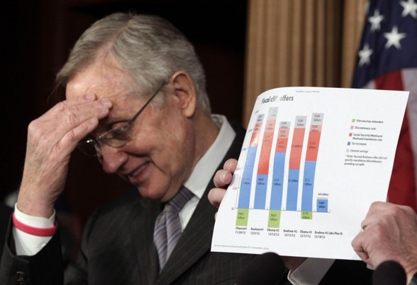 If Congress doesn't avoid 'dairy cliff,' milk prices could double.... can you say DUMB ASS CONGRESS workers..how hard is it to make the right choice for the people of America considering we pay your damn salaries..assholes ! they should fire all of them and start over !