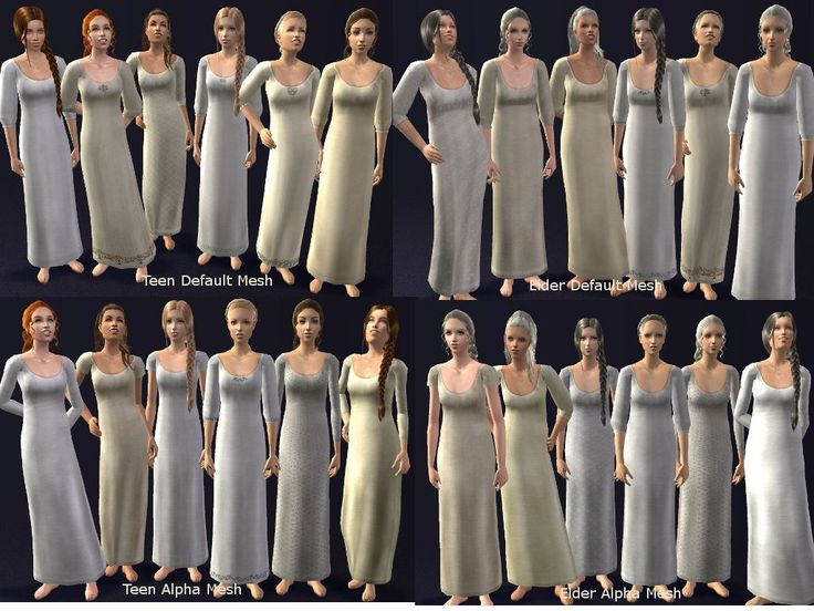 best images about victorian sims women s fashions on