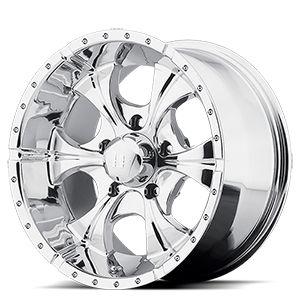 Wheel Visualizer Carfigurator - Hubcap, Tire & Wheel