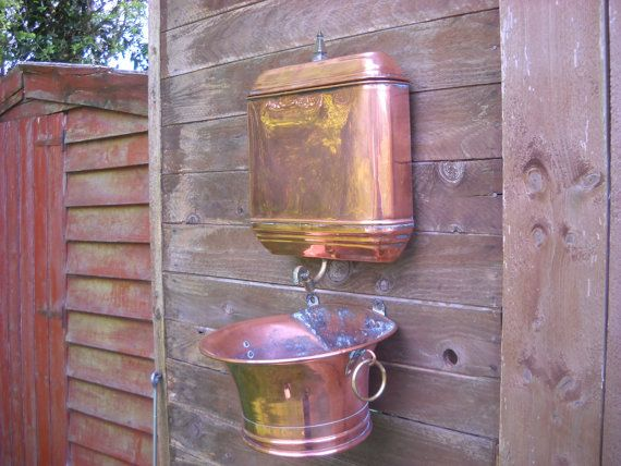 1000 Images About Copper Items On Pinterest Copper Pots