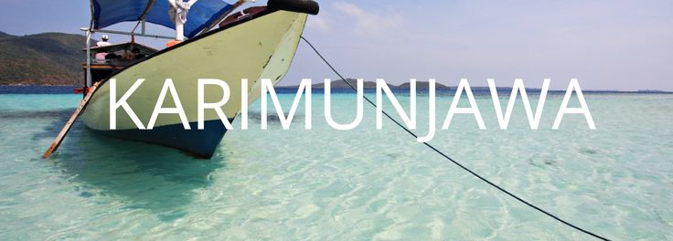 Looking for a Villa in Karimunjawa ?  Go to Bedforest.com