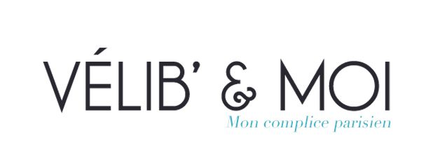 Blog enfants a paris  also try http://guideduparisien.fr/guide/se-divertir-loisirs-paris/loisirs-pour-enfants-paris/#Toutes_les_activit.C3.A9s
