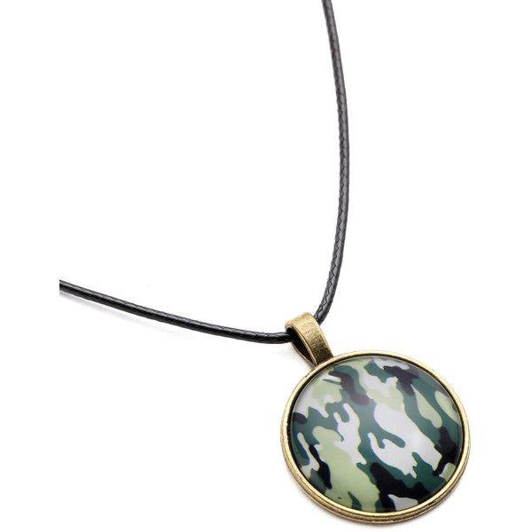 25 best ideas about camo jewelry on camo