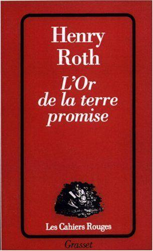 L'Or de la terre promise de Henry Roth https://www.amazon.fr/dp/2246160731/ref=cm_sw_r_pi_dp_x_VHjiyb4B1H0RB