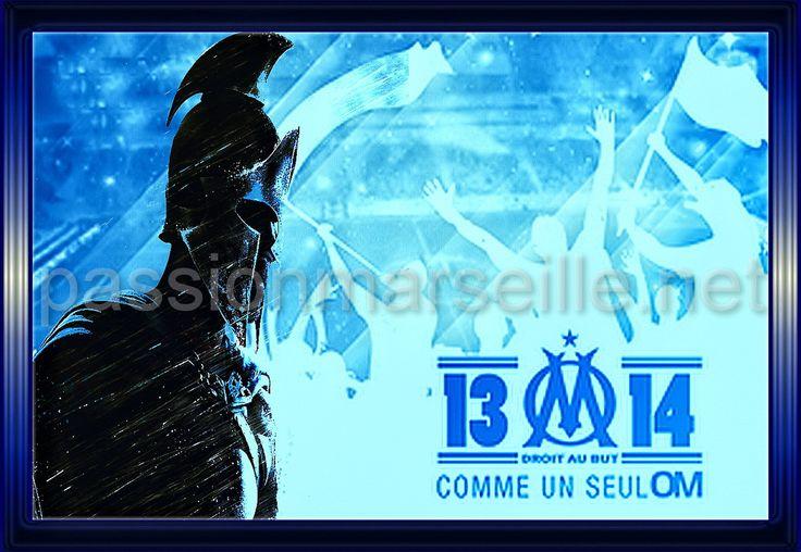 Passion Marseille (BOUTIQUE)    SITE http://passionmarseille.net/    Réchauffez l'atmosphère de votre intérieur avec un Poster aux couleurs de Marseille.Il égayera vos murs et apportera une touche de décoration très personnelle. Tentez l'expérience !Passion Marseille 24h/24h (BOUTIQUE)