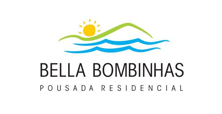 Preços e promoções da Pousada Bella Bombinhas. Frente ao mar da mais bela praia do sul do Brasil. Acesse nosso Tarifário e faça suas reservas pelo site.