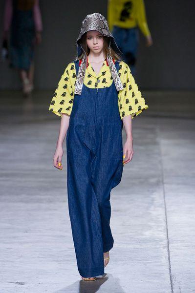 London FW FW 2014/15 – Fashion East. See all fashion show on: http://www.bmmag.it/sfilate/london-fw-fw-201415-fashion-east/ #fall #winter #FW #catwalk #fashionshow #womansfashion #woman #fashion #style #look #collection #LondonFW #fashioneast