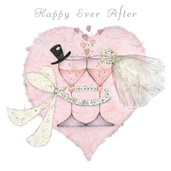 berni parker designs | Berni Parker - Fairytale wedding