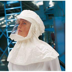 Protection respiratoire | Masques FFP1, FFP2, FFP3 | Masques grippe A H1N1
