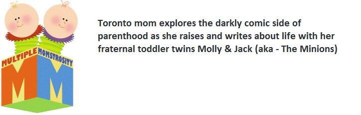 Multiple Momstrosity