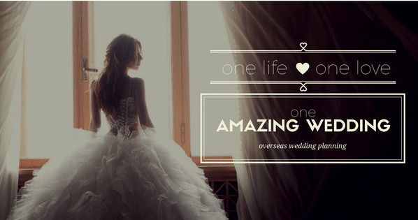 海外婚禮籌備/婚紗攝影 FB: amazingweddinghk Email: info@amazing-wedding.com.hk Website: http://ift.tt/2pFT52V #amazingwedding #weddingplanning #baliwedding #wedding #party #weddingparty #celebration #bride #groom #bridesmaids #happiness #love #forever #weddingdress #weddinggown #weddingcake #together #ceremony #romance #marriage #weddingday #flowers #celebrate #instawed #instawedding #party #congrats #congratulations #overseaswedding