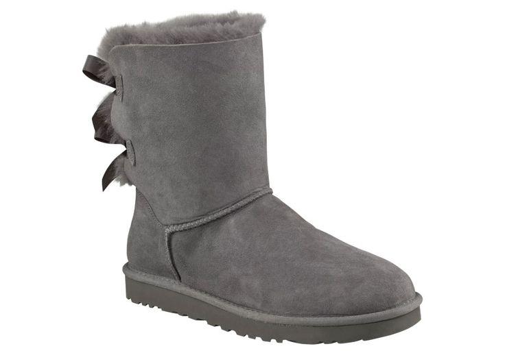 UGG Winterboots im OTTO Online Shop