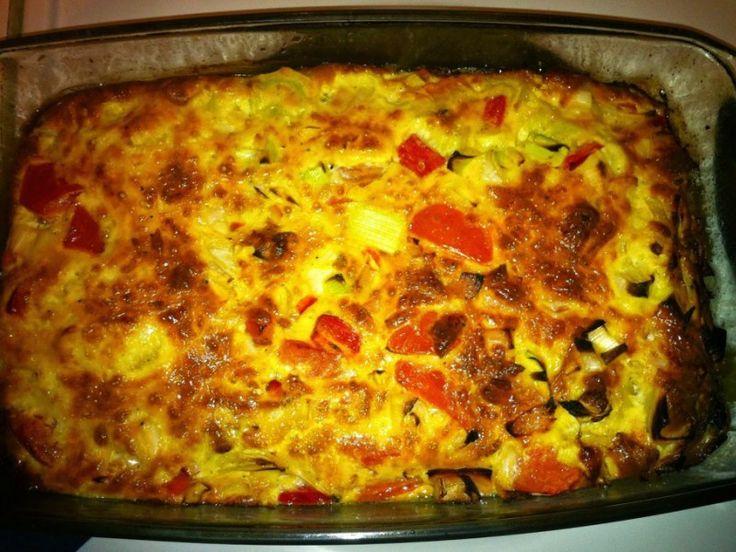 omeleta-foyrnoy