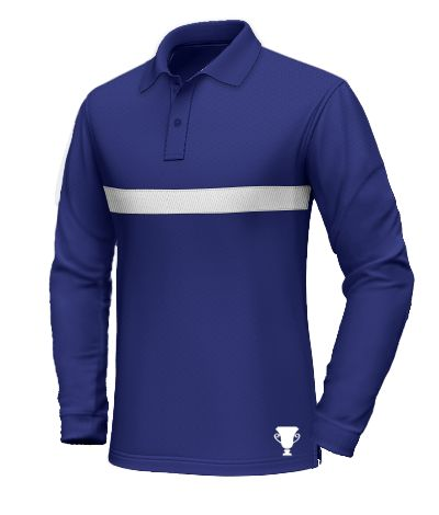 Blue polo shirt http://www.tailor4less.com/en-us/collections/custom-polo-shirts/long-sleeve-polo-shirts/polo-shirt-in-cotton-2