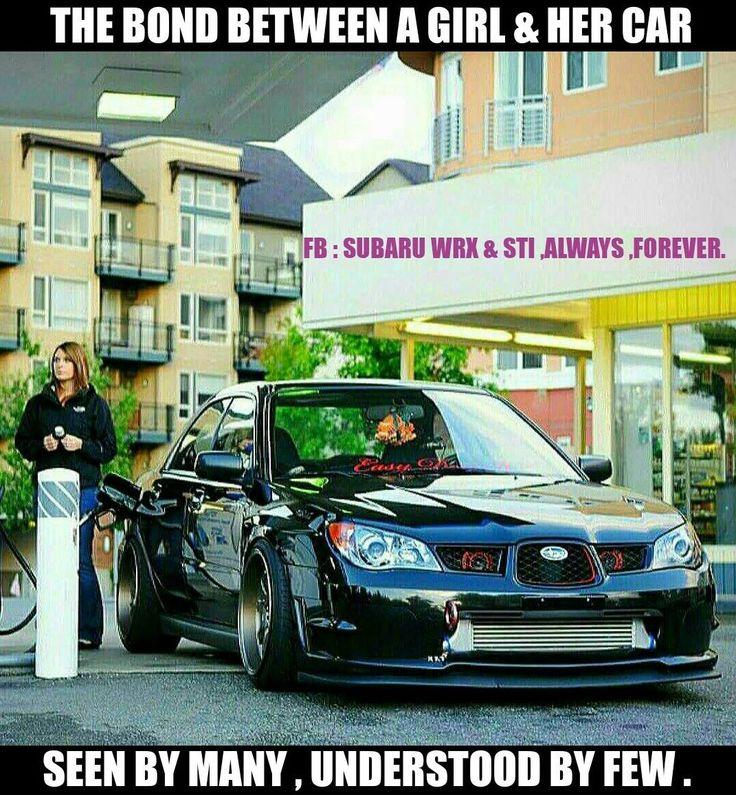1000+ Images About Car Memes On Pinterest