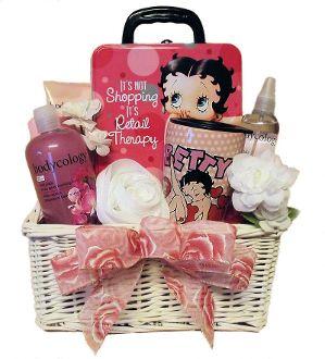 61 best My Gift Basket Designs images on Pinterest   Gift baskets ...