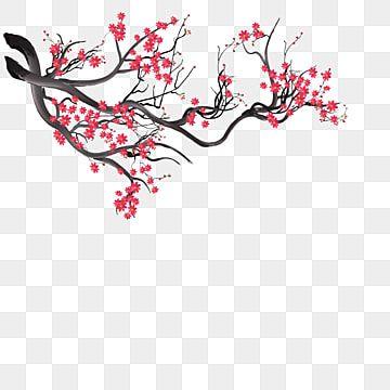 Xxkawaiiakachan Cherry Blossom Gif Pixel Art My Little Pony Drawing Cherry Blossom