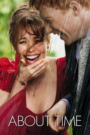 Watch About Time Full Movie Streaming HD