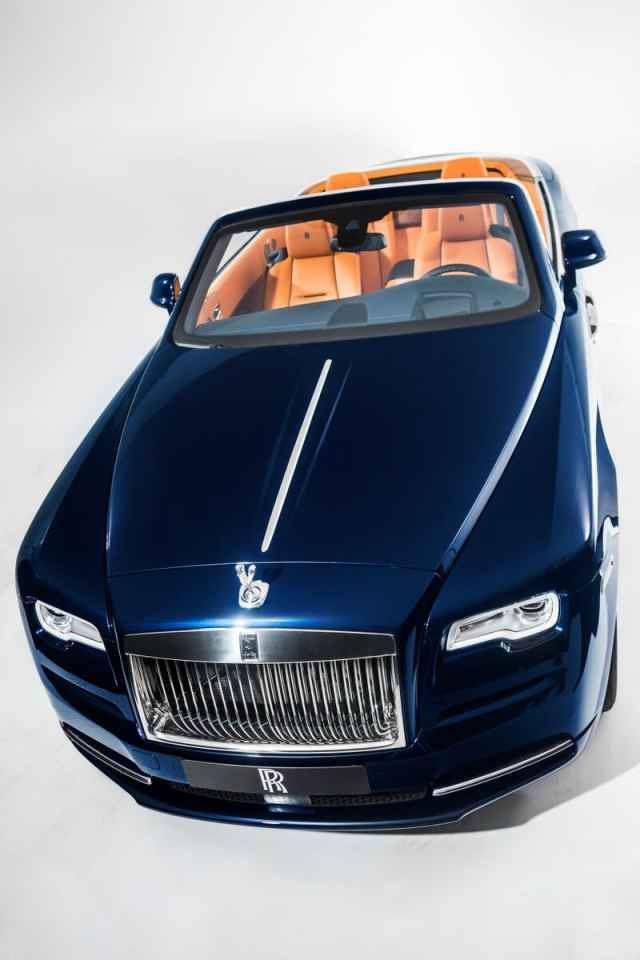 Rolls-Royce @alloywheels check it !!