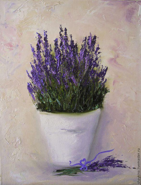 Ramo de flores de Provenza: 25 mil imágenes … – Juls – #bouquet #Flo …