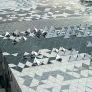 geometric architecture - Google Search