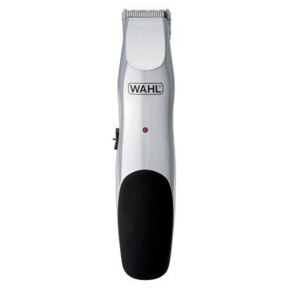 1000 ideas about wahl beard trimmer on pinterest skin care fragrances and serum. Black Bedroom Furniture Sets. Home Design Ideas