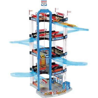 ber ideen zu spielzeug parkhaus auf pinterest holzspielzeug spielzeug und holzspielwaren. Black Bedroom Furniture Sets. Home Design Ideas