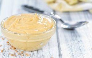 PRECISO TESTAR! O ghee é uma manteiga clarificada: tira-se toda a lactose e a água e deixa só a gordura da manteiga. Aprenda a fazer