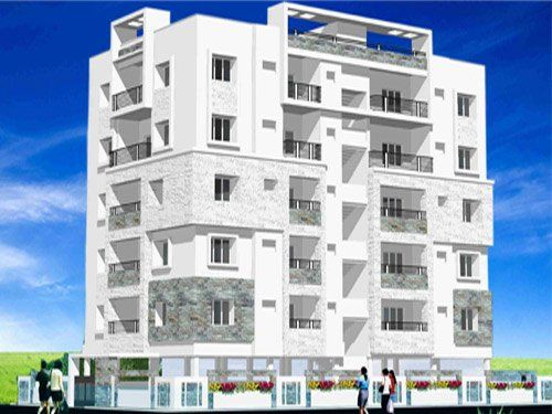 Apartments/Flats for sale in Whitefield, Bangalore India - Buy 2 BHK, 3 BHK, 1 BHK Luxury and low cost Apartments/Flats in Bangalore at Whitefield Lotus Gruha Kalyan. http://www.gruhakalyan.com/flats-in-whitefield-lotus.html