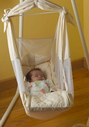 amby baby hammock 54 best furniture images on pinterest   antique furniture      rh   pinterest