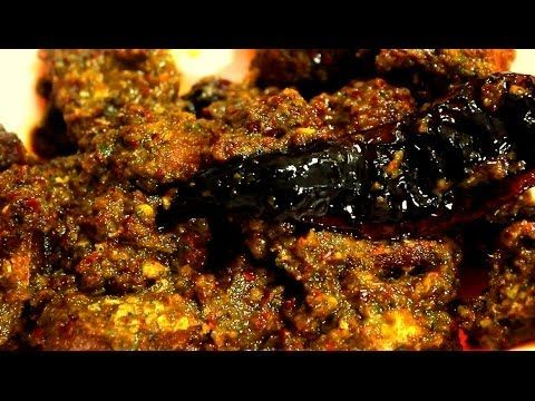 9 best fish recipies images on pinterest cooking recipes deep recipe kashmiri lasooni fish masala easy cook with food junction youtube forumfinder Images