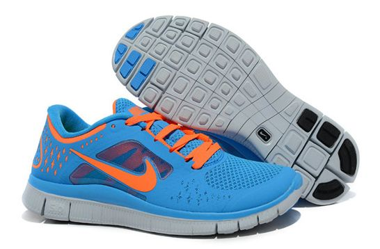 Chaussures Nike Free Run 3 Femme ID 0004 [Chaussures Modele M00474] - €56.99 : , Chaussures Nike Pas Cher En Ligne.