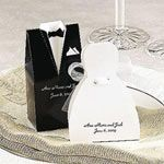 WrapWithUs Wedding Favors and Party Supplies