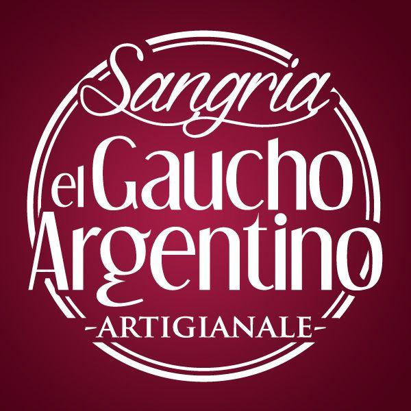 Sangria Artigianale Argentina!!!