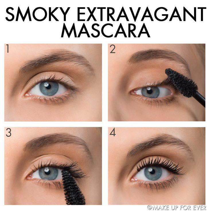 6b6ca9460d4 makeup forever aqua smoky extravagant mascara review mugeek