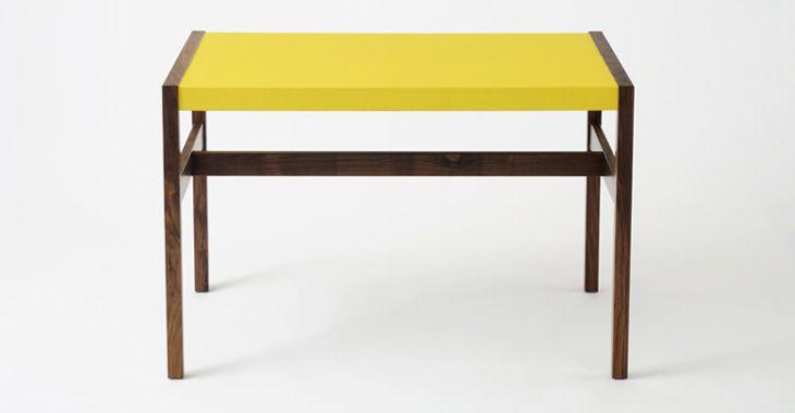 Oltre 25 fantastiche idee su tavolo di formica su - Tavolo all americana ...