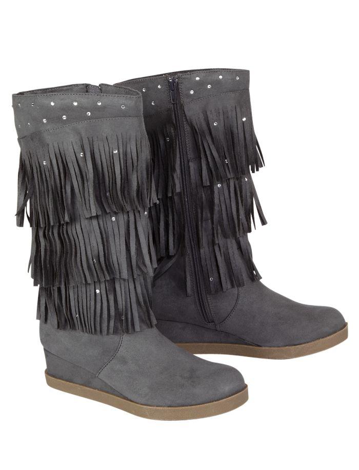Best 25+ Cute winter boots ideas on Pinterest | Cute boots