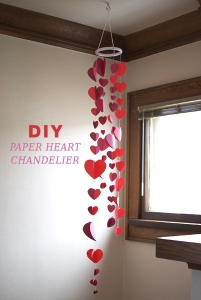 DIY Valentines Day Decoration Ideas One more day and it's finally the sweetest month of the year! February, also referred to as love month is one of the restaurants most favorite season. It's when couples decide to spend their…