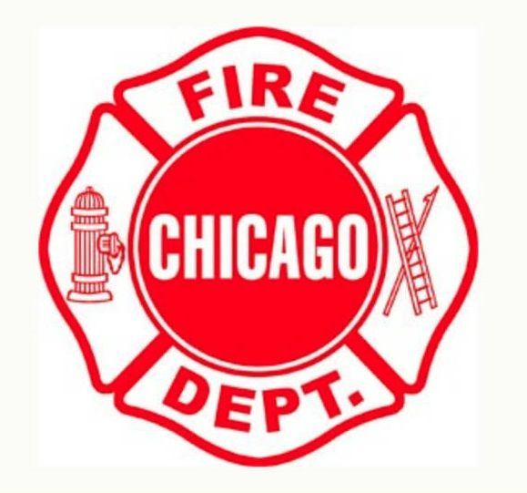 Chicago Fire Dept Chicago Fire Department Fire Department
