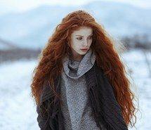 Вдохновляющая картинка чёрный, темно, девушка, гранж, инди, бледные, рыжие волосы, ретро, Tumblr, 2510474 - Размер 500x334px - Найдите картинки на Ваш вкус