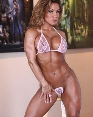 Carla gutierrez nude bdsm web backgrounds