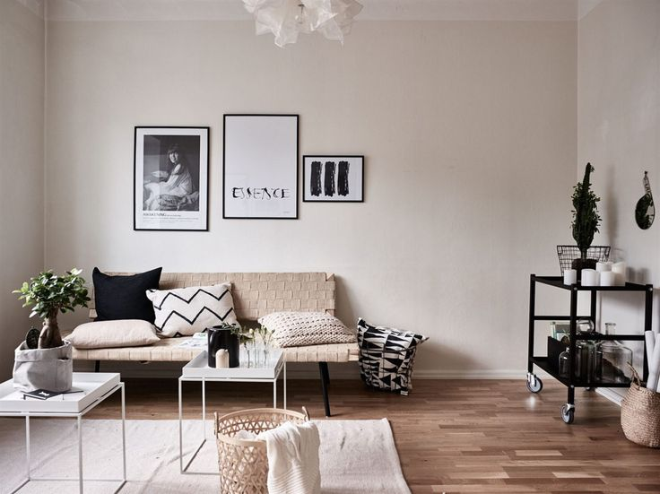 130 best Apartment images on Pinterest Living spaces, Live and