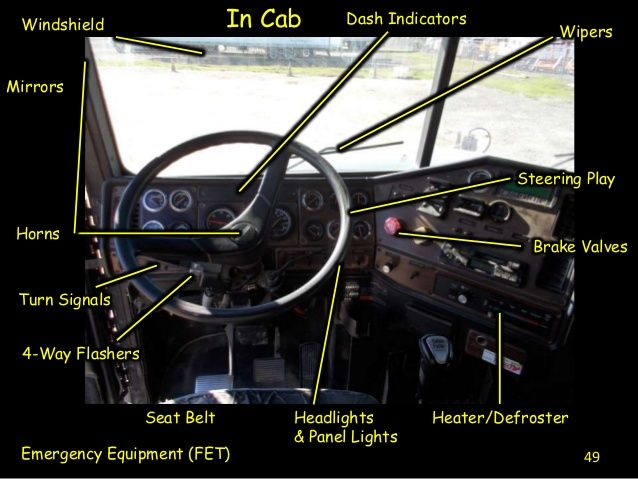pre trip inspection 2014 inspection school bus. Black Bedroom Furniture Sets. Home Design Ideas
