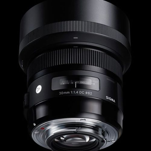 SIGMA 30mm F1.4 DC Art. Your ideal compact prime lens for your APS-C crop sensor DSLRs. . . . #primlens #sigma30mm #artlens #apsc via Sigma on Instagram - #photographer #photography #photo #instapic #instagram #photofreak #photolover #nikon #canon #leica #hasselblad #polaroid #shutterbug #camera #dslr #visualarts #inspiration #artistic #creative #creativity