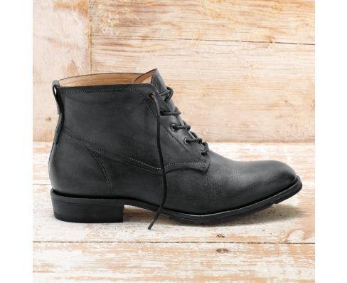 timberland boot company chukka boots