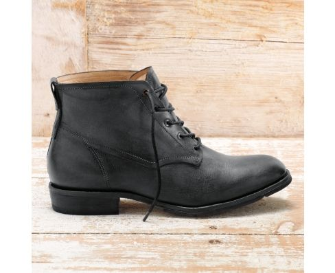 Women's Timberland Boot Company® Lucille Chukka Boot