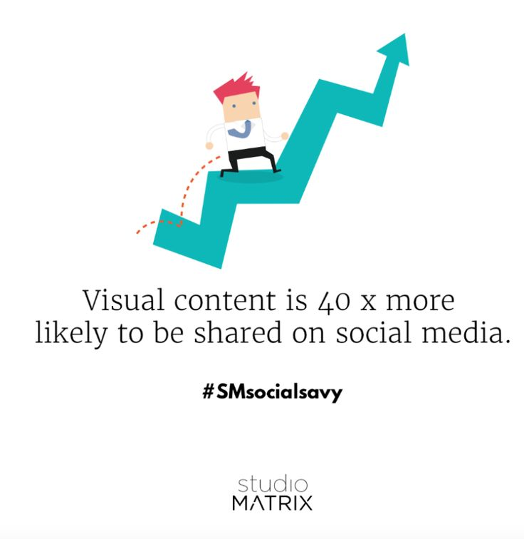 Enjoyment of video ads increase purchase intent by 97% and brand association by 138%. #SMsocialsavvy  Are you consistently creating enough video content for your brand, product or service?  To get started on creating more shareable and engaging content, contact the digital marketing experts on: (02) 9212 1347. Or, make an enquiry online: http://studiomatrix.com.au/