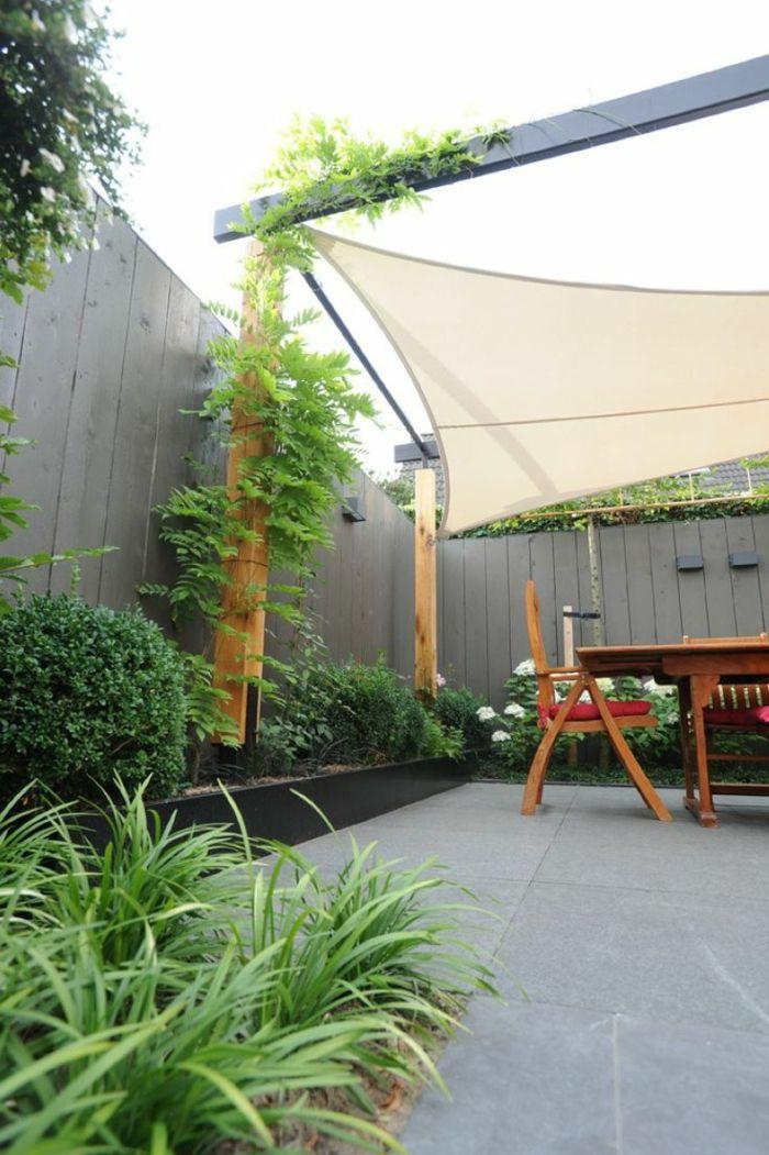 Die besten 25+ Gartenweg gestalten Ideen auf Pinterest Garten