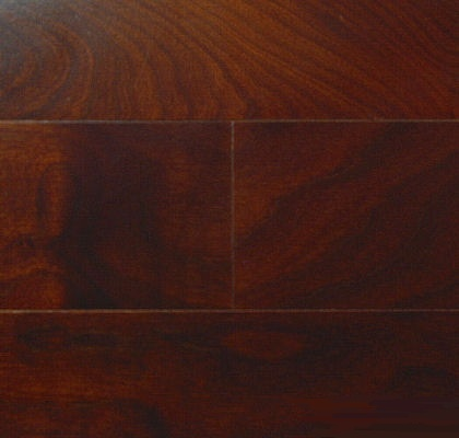 really cheap floors 17 best images about flooring on vinyl planks