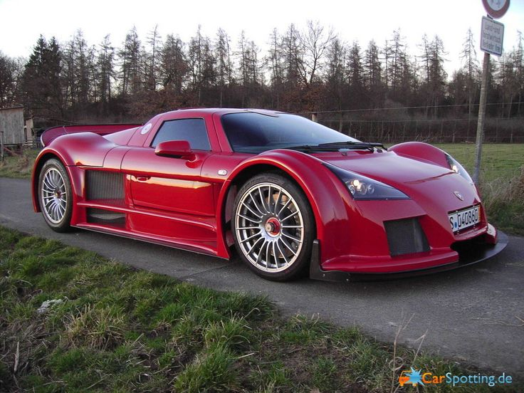 Best Gumpert Images On Pinterest Dream Cars Fast Cars And Car